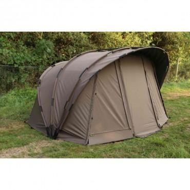 Карповая палатка Fox...