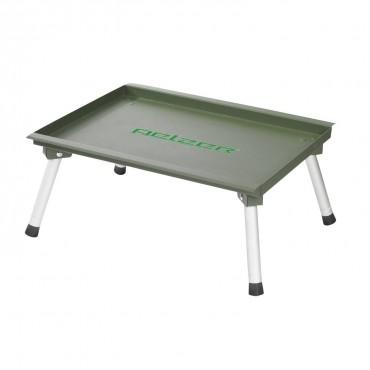 Монтажный столик Pelzer...