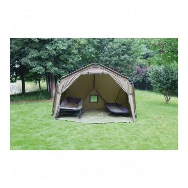 Карповая палатка Pelzer