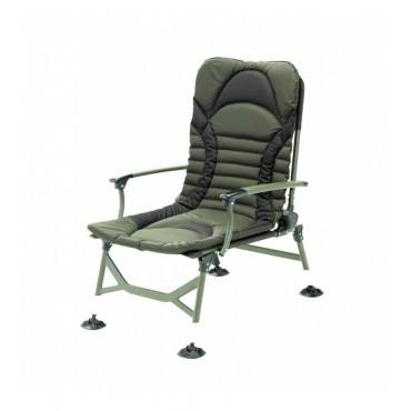 Карповое кресло Pelzer Executive Air Chair