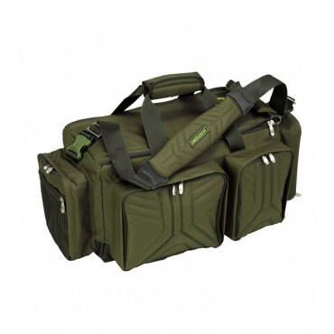 Pelzer Executive Carryall...