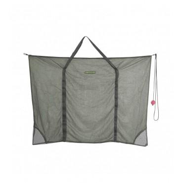 купить карповый мешок Pelzer Executive Carp Sack  120 x 90 сm