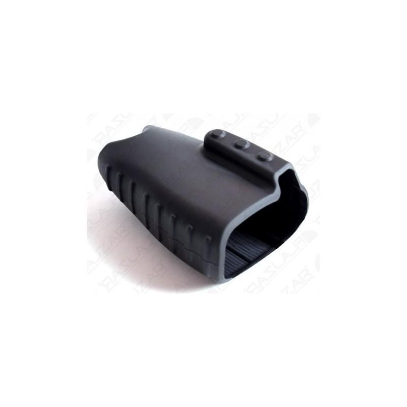 Защитный чехол для электронного сигнализатора Flajzar Case Bite Alarm