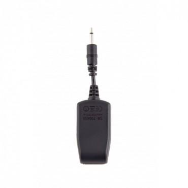 Передатчик для электронного сигнализатора поклевки для Flajzar Q-TX2