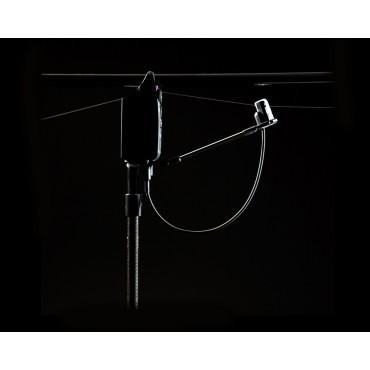 Кронштейн для свингера Delkim DuoCarb™ – Pivoting Hanger Support