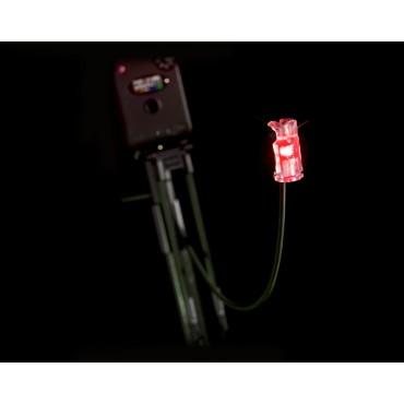 Свингер Delkim NiteLite Pro – Illuminating Hanger