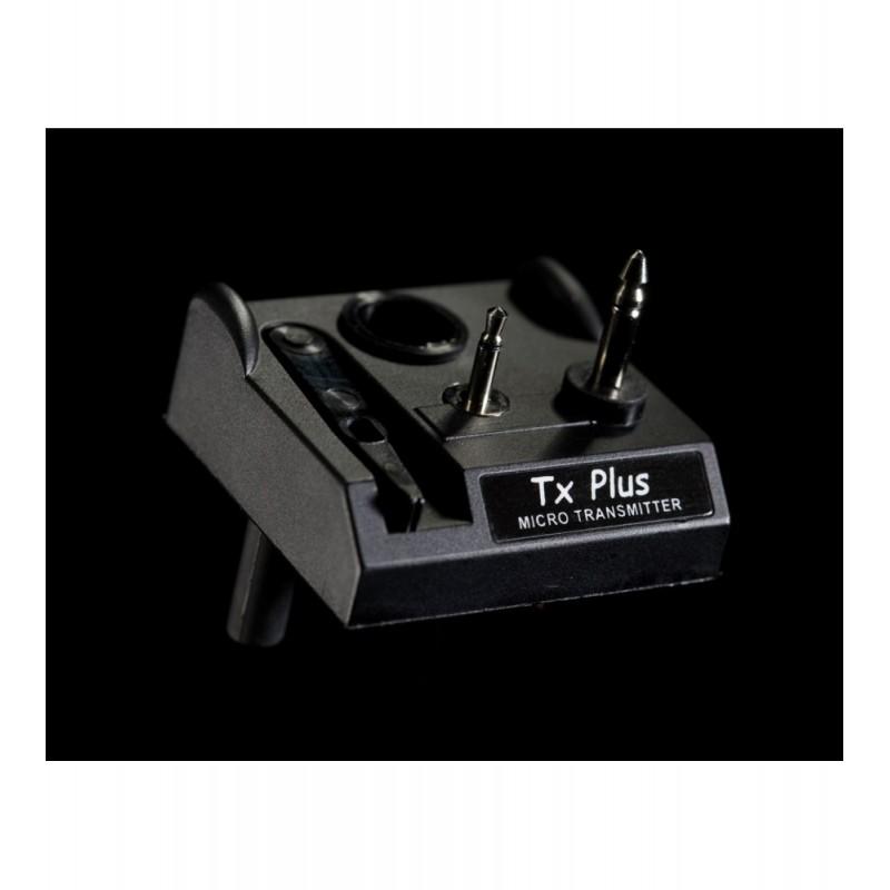 Передатчик для электронного сигнализатора Delkim Tx Plus – Micro Transmitter