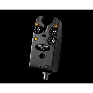 Электронный сигнализатор поклевки Delkim Ev Plus – Electronic Bite Alarm