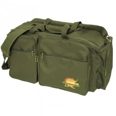 Сумка охотничье-рыбацкая сумка Acropolis ОРС-1 купить