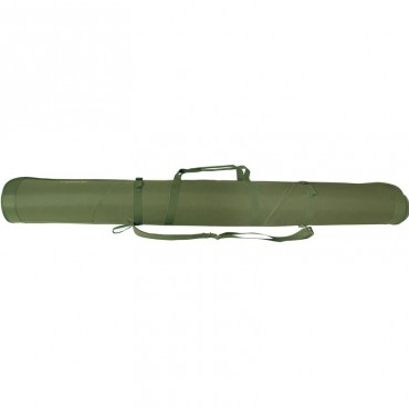 Чехол для удочек и спиннингов Acropolis КВ-12 140 см купить