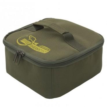 Термо-сумка для наживки...