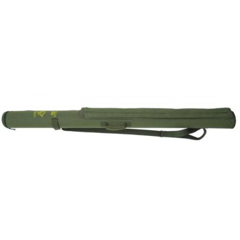Тубус для спиннинга Acropolic КВ-16 / 145