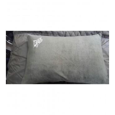 купить Карповую подушку Carp Fanatic fleece pillow