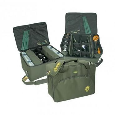 Карповая сумка Acropolis РСК-1 (без коробок) купить