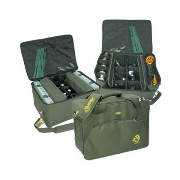 Карповая сумка Acropolis РСК-1 купить