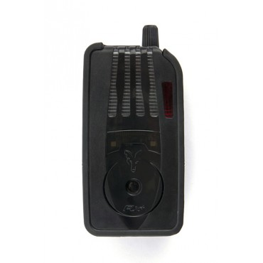 Пейджер для электронного сигнализатора поклевки Fox RX+® RECEIVER