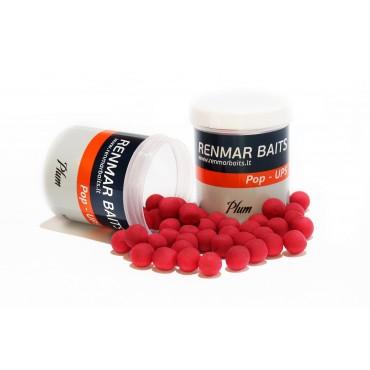 Renmar Baits pop - ups Plum...