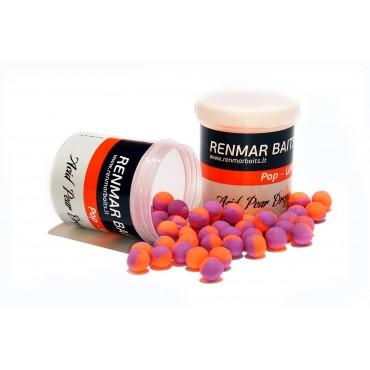 Renmar Baits pop - ups Acid...
