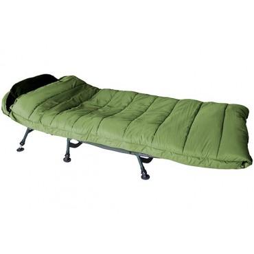 Спальный мешок Ehmanns...