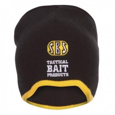 Карповая шапка SBS Beanie
