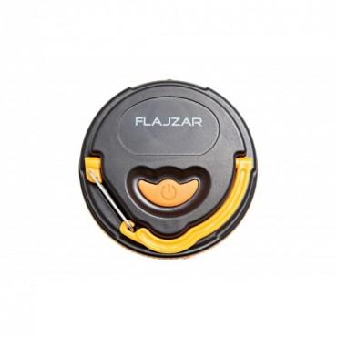 Лампа с ресивером для сигнализаторов Flajzar WRL1