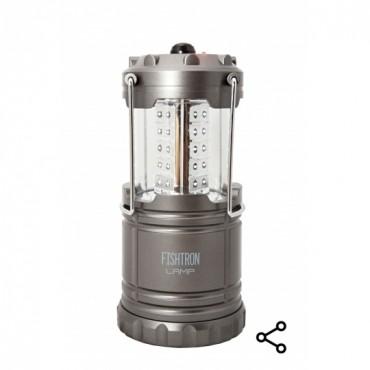 Лампа с ресивером для сигнализаторов Flajzar WRL2