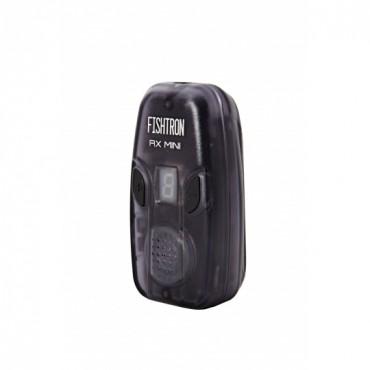 Пейджер для электронного сигнализатора поклевки Flajzar FISHTRON RX MINI