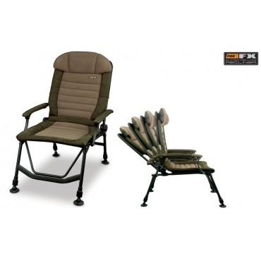 Кресло Fox FX Super Deluxe...