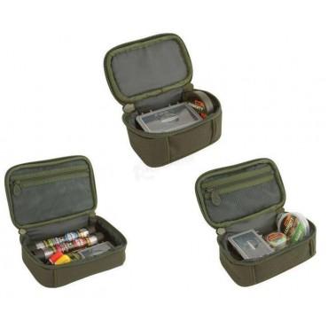 ae9ef62e7b5a Сумка для хранения и транспортировки аксессуаров