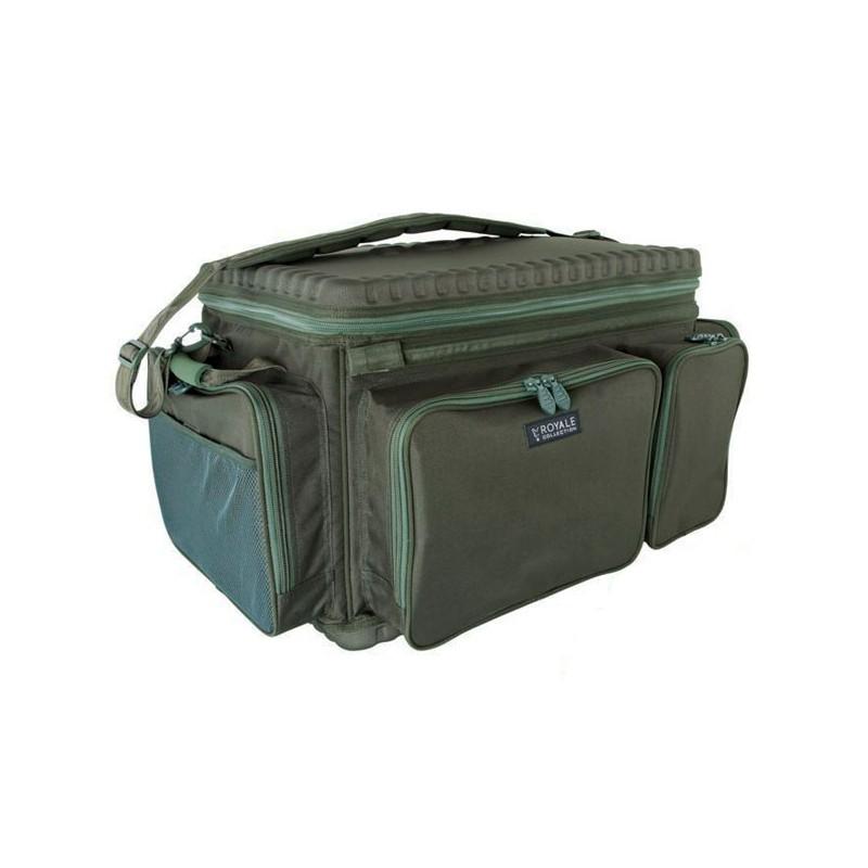 карповая сумка Fox Royale® Barrow Bag - X Large