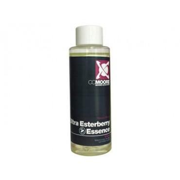 CC Moore Essence Ultra...
