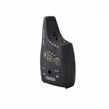 Пейджер для электронного сигнализатора Flajzar FISHTRON RX MULTI