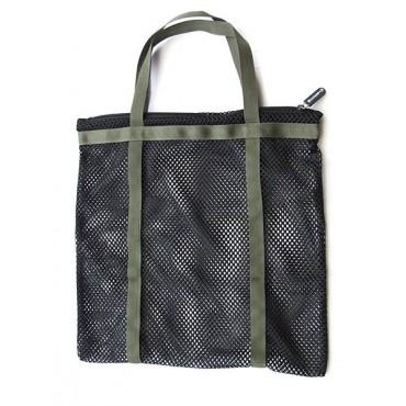 Мешок для бойлов Ehmanns HOT SPOT Boilie Dry Sacks 12 кг купить