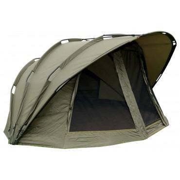 Палатка карповая Fox...