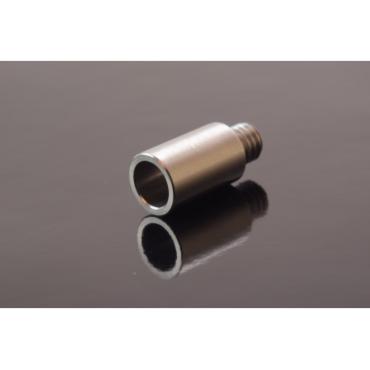 Фиксатор для свингера  JAG Products Mag Adaptor 316