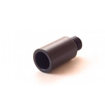 Фиксатор для свингера JAG Products Mag Adaptor Black