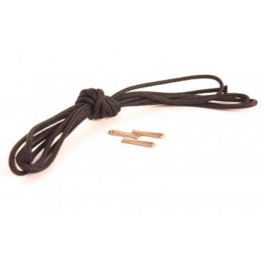 Удлиненный шнур к свингеру JAG Products Safe Liner Spares Kit