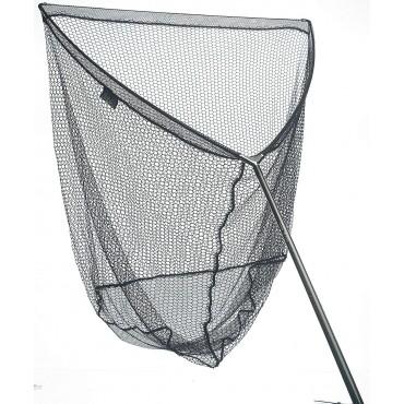 купить Карповый подсак CORMORAN UK Carp Landing Net XL