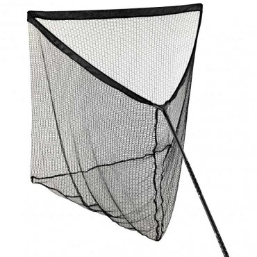 купить Карповый подсак CORMORAN Pro Carp FORCE CS Landing Net Model 9401
