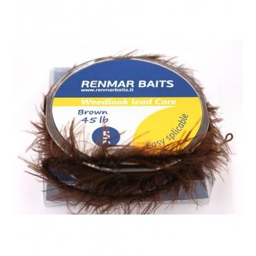 Лидкор Renmar Baits Leader...