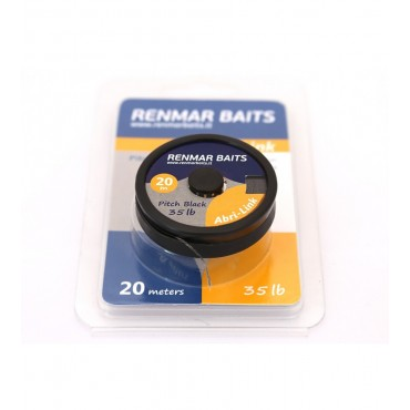 Поводочный материал Renmar...