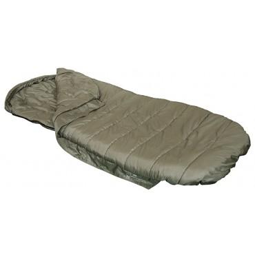 Спальный мешок Fox Warrior...