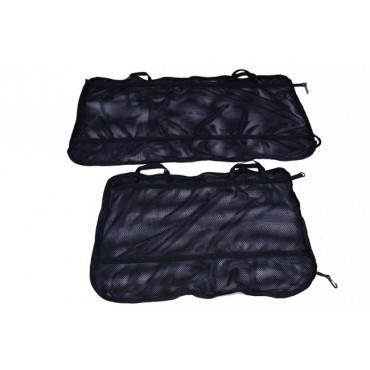 Мешок для хранения рыбы Ehmanns PRO-ZONE Zipped Carp Sacks XL купить