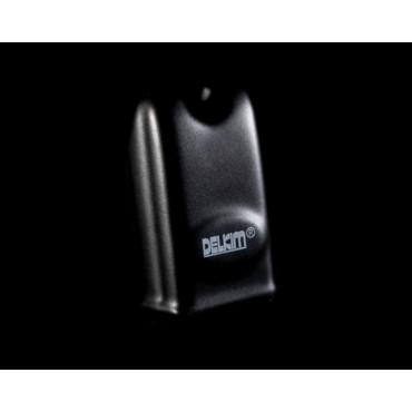 Чехол для электронного сигнализатора Delkim Hard Case