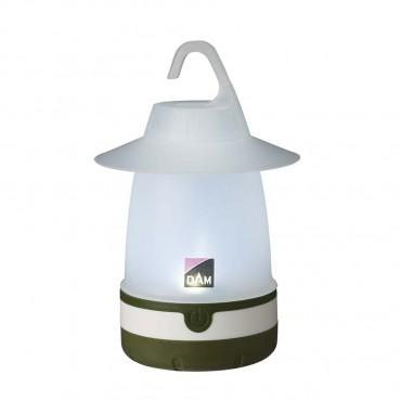 Лампа DAM FISHING LIGHT купить