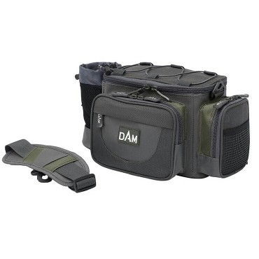Сумка DAM HIP & SHOULDER BAGS