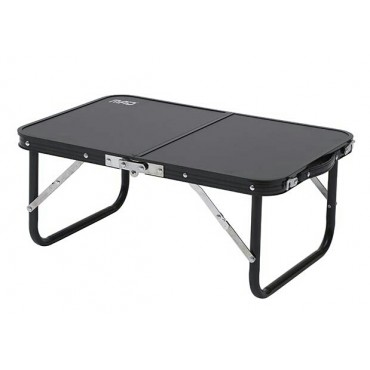Стол карповый MAD FOLDABLE BIVVY TABLE DELUXE