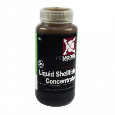 CC Moore  Liquid Shellfish Concentrate 500ml