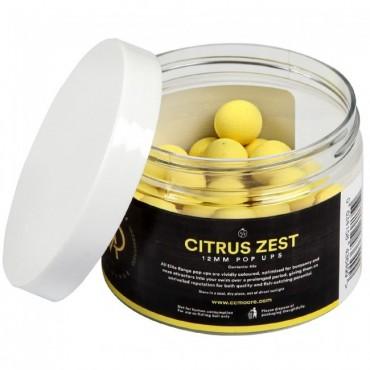 CC Moore Pop Up Citrus Zest 12mm