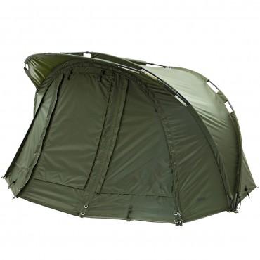 Палатка карповая DAM MAD...